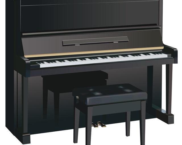 埼玉県狭山市からピアノの無料引き取りのご依頼